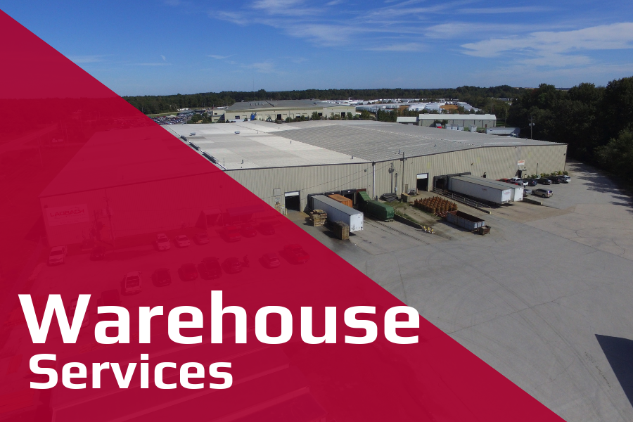 Click here to explore our warehouses