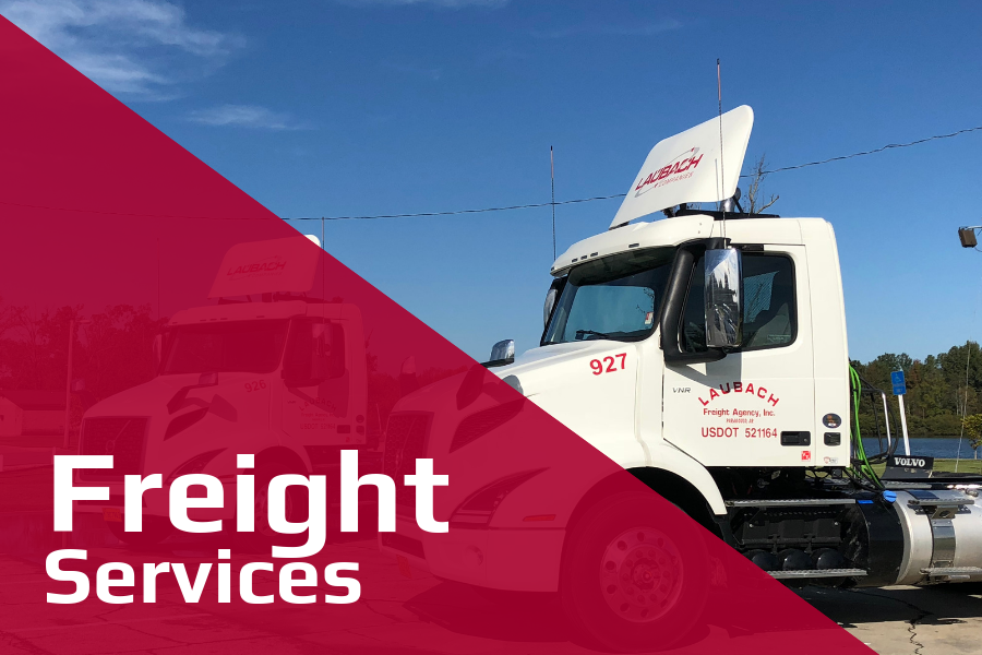 Click here to explore our freight services