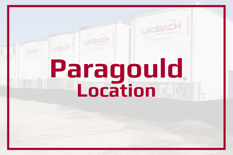 Click here to explore our Paragould location